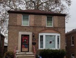 S Edbrooke Ave - Foreclosure In Riverdale, IL