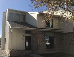 Springside Ct Apt 2a - Foreclosure In Grand Junction, CO