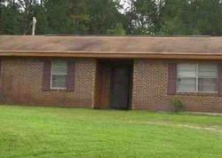 Corsair Cir - Foreclosure In Tuskegee, AL