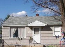 E 10th Ave - Foreclosure In Spokane, WA