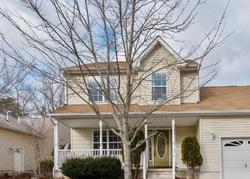 Club House Ln - Foreclosure In Mays Landing, NJ