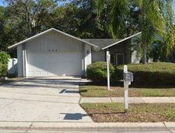 Countryshire Ln - Foreclosure In Palm Harbor, FL