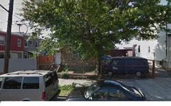 Hill St - Brooklyn, NY