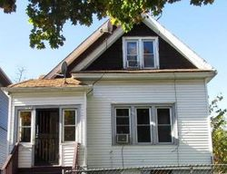 N 22nd St - Foreclosure In Milwaukee, WI