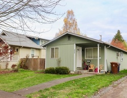 S G St - Foreclosure In Tacoma, WA