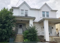 Myrtlewood Ave - Foreclosure In Havertown, PA