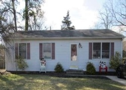 Holly Blvd - Foreclosure In Vincentown, NJ