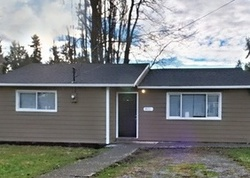 Sw 306th St - Foreclosure In Federal Way, WA
