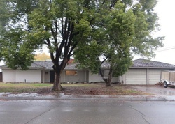 W Burlwood Ln - Foreclosure In Lemoore, CA