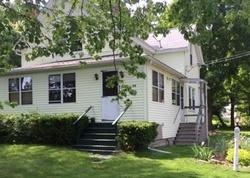 Leominster Rd - Foreclosure In Lunenburg, MA