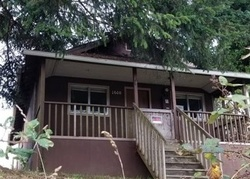 Monroe St - North Bend, OR Home for Sale - #28943722