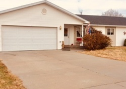 W 3rd St - North Platte, NE Home for Sale - #28943784