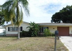 Columbus Dr - Foreclosure In Holiday, FL