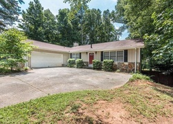 Shiloh Hills Dr Nw