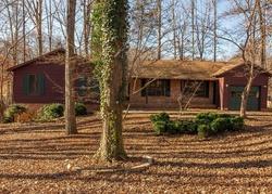 Cumberland Cir - Locust Grove, VA Home for Sale - #28944603