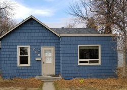 3rd Ave Se - Foreclosure In Cut Bank, MT