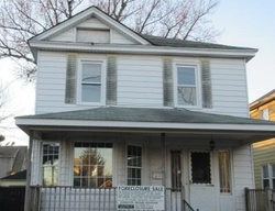 Peck Ave - Foreclosure In West Haven, CT