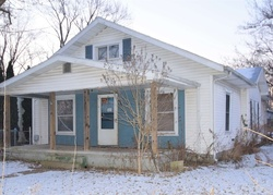 E Gilbert St - Foreclosure In Muncie, IN