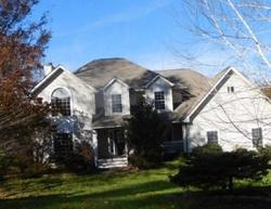Dahn Dr - Sparta, NJ Home for Sale - #28946652