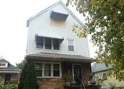 S Saginaw Ave - Foreclosure In Chicago, IL