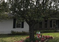 Farmingdale Dr - Foreclosure In La Vergne, TN