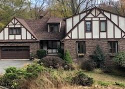 Graphic Blvd - Sparta, NJ Home for Sale - #28947223