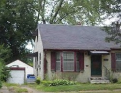 Margaret St - Foreclosure In Saint Paul, MN