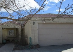 High Desert Cir Ne - Foreclosure In Rio Rancho, NM