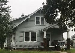 N Elm St - Foreclosure In Plainview, NE