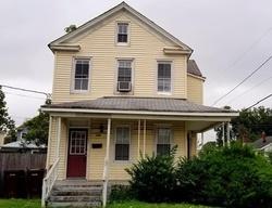 Hull St - Foreclosure In Chesapeake, VA