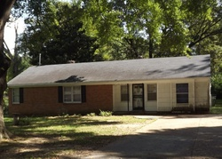 Cheryl Dr - Foreclosure In Memphis, TN