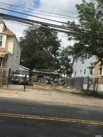 Linden Blvd - Foreclosure In Jamaica, NY