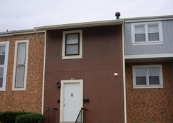 Brandyhall Ct - Foreclosure In Fort Washington, MD