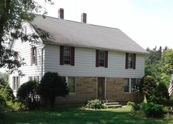 King St - Foreclosure In Enfield, CT