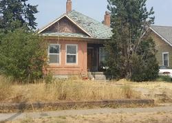 E Providence Ave - Spokane, WA Home for Sale - #28948513