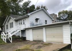 N 18th St - Clarinda, IA Home for Sale - #28948518