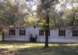 Wendy St - Foreclosure In Hastings, FL