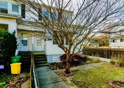 Furley Ave - Foreclosure In Baltimore, MD
