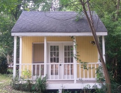 Pine Grove Ct - Jacksonville, FL