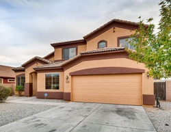 W Pioneer St - Foreclosure In Tolleson, AZ