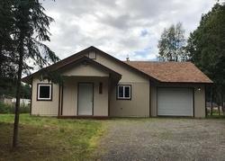 2nd St - Foreclosure In Kenai, AK