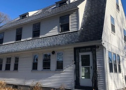 Andrews Ter - Foreclosure In North Smithfield, RI