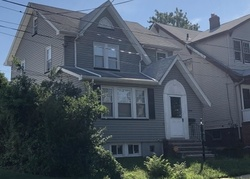 Edison Ter - Foreclosure In Union, NJ