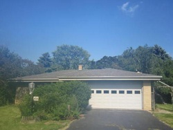 Meadowlane Ave - Foreclosure In Racine, WI