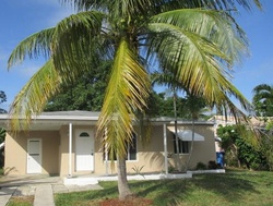 Nw 53rd St - Fort Lauderdale, FL
