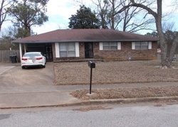 Rock Bass Dr - Foreclosure In Memphis, TN