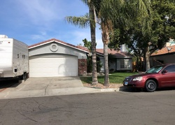 Merced Rd - Foreclosure In Hemet, CA