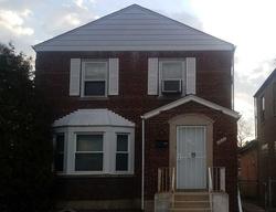 S Hamilton Ave - Foreclosure In Chicago, IL