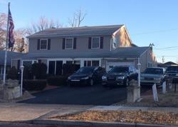 Barrington Ln - Willingboro, NJ