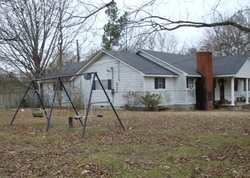 Brunswick Rd - Foreclosure In Arlington, TN